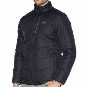 Under Armour Infrared Coldgear Shield Jacket L